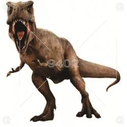 Picture Dinosaurus 014
