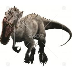 Dinosaurus 015