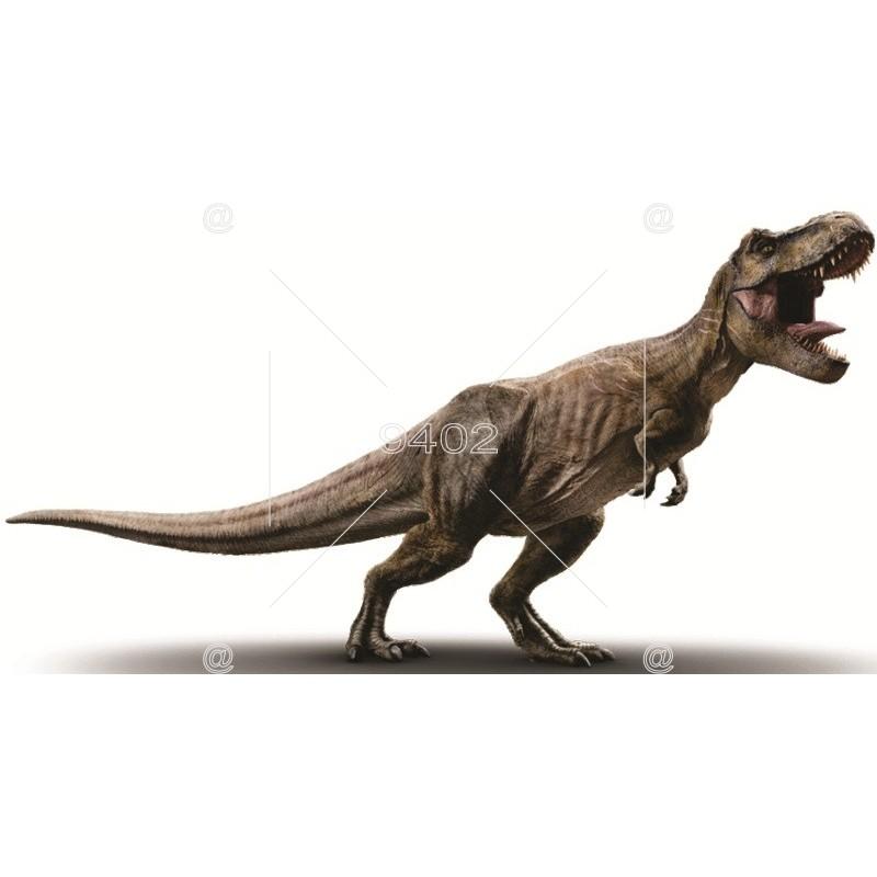Dinosaurus 016