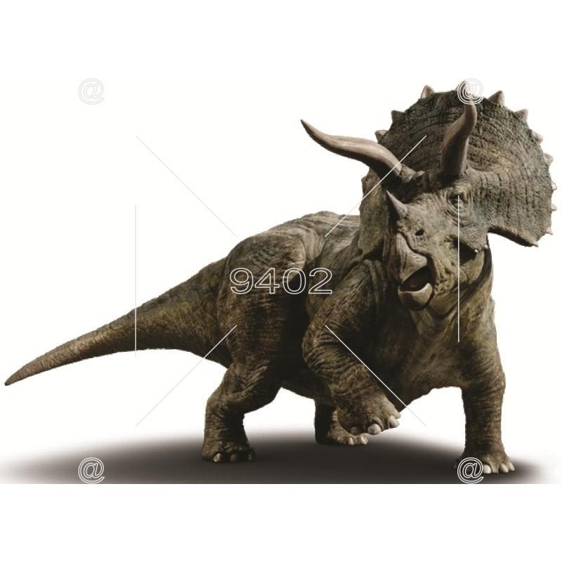 Dinosaurus 017