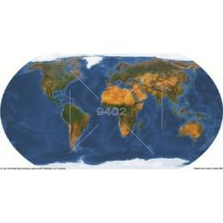 Picture Globe, States 010