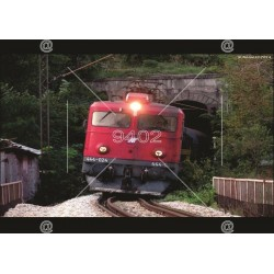 Prevozna sredstva 014