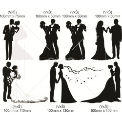 Thumbnails Silhouettes 008
