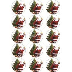 Round thumbnails, Holidays 011