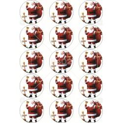 Round thumbnails, Holidays 012