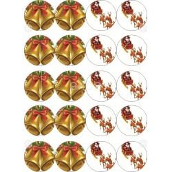 Round thumbnails, Holidays 013