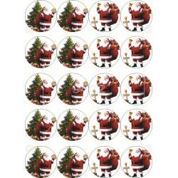 Round thumbnails, Holidays 015