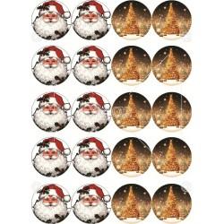 Round thumbnails, Holidays 016