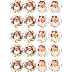 Round thumbnails, Holidays 018